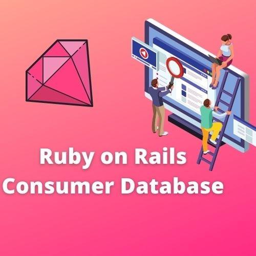 Ruby on Rails Customers