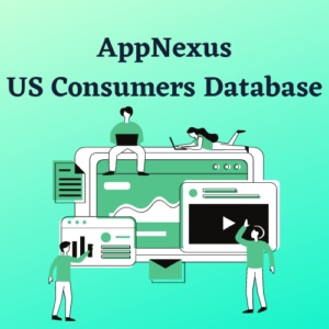 AppNexus US Customers