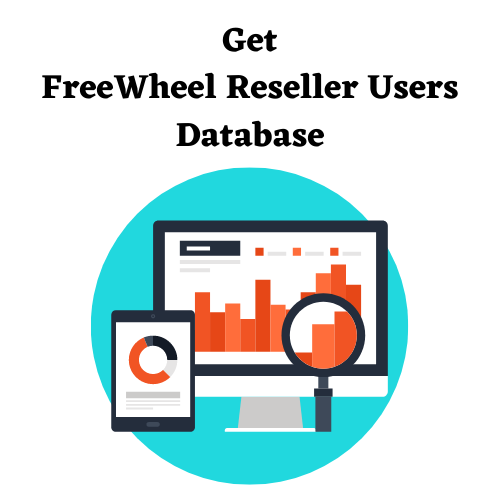 FreeWheel Reseller Users