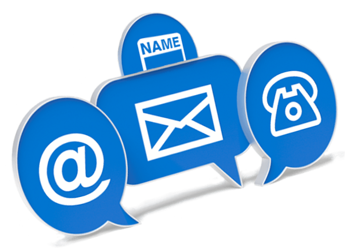 reverse-email-appending